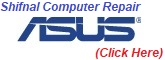 Asus Shifnal Computer Repair and Computer Upgrade