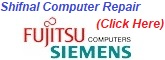 Fujitsu Shifnal Computer Repair and Computer Upgrade