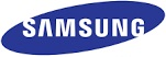 Samsung Shifnal Office Laptop Repair