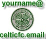 Celtic Football Club - celticlfc.email Shifnal Email Upgrade