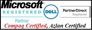 A&A Fast, Low Cost Office Computer Repair and Support