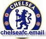 Chelsea Football Club - chelseafc.email Shifnal Email Upgrade