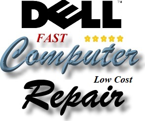 Dell Shifnal Fast Computer Repair Phone Number