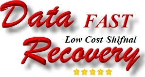 Shifnal USB Flash Drive Recovery - Shifnal Data Recovery