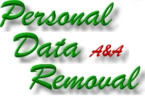 Home Computer Data Removal in Shifnal