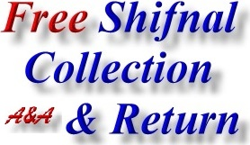 Free Shifnal Faulty Medion Computer Collection