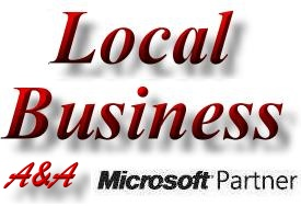 Shifnal Business Laptop Repair, Business PC Repair, Network Repair