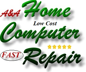 Fast, Qualified Shifnal Home Computer Repair
