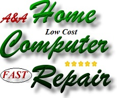 Shifnal Sony Vaio Home computer Repair