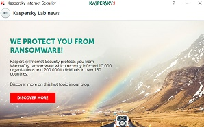 Shifnal office computer virus and ransomware protection