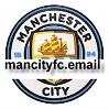 Manchester City Football Club - mancityfc.email Shifnal Email Upgrade