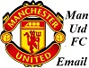 Manchester United Football Club - manutdfc.email Shifnal Email Upgrade