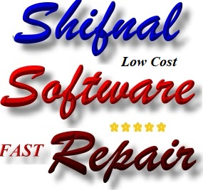Best Shifnal Fast Computer Software Repairs