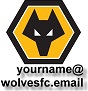 Wolves Football Club - wolvesfc.email Shifnal Email Upgrade